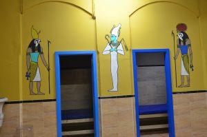 decoracion-soldados-egipto