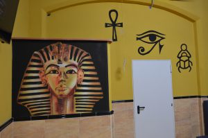graffiti-sauna-mural-egipto