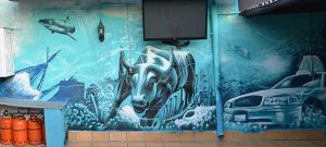 mural-underwater-new-york
