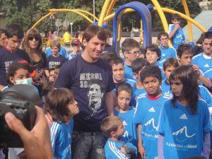 Fundacion-Leo-Messi