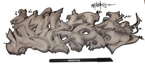 adidas-dibujo-adidas-is-all-in-2012-moscow-graffiti