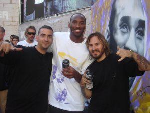 con-Kobe-Bryant