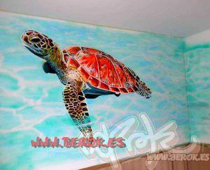 mural_tortuga_marina