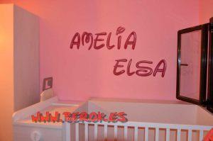 murales_nombre_amelia_elsa