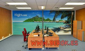 Graffiti-de-viajes-com-para-Wiprojects