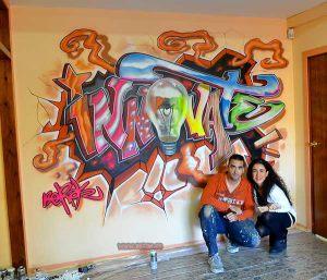 graffiti-Innovate-en-oficinas-Itb-con-Olga-Navarro