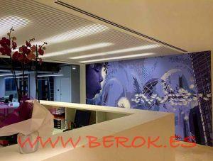 graffiti-en-oficina-de-Nechi-Group