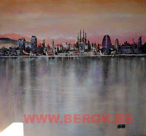 graffiti-mural-skyline-oficina-mwv