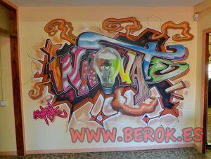 graffiti-oficinas-eventos-innovate