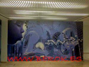 graffiti-para-oficinas-de-Barcelona