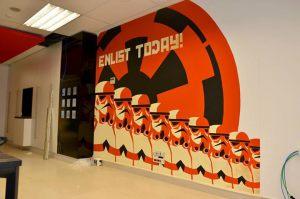 mural-oficina-english-today