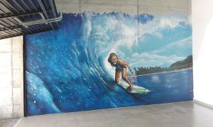 mural-interior-parking