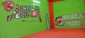 graffiti-mural-jungla-park