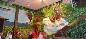 graffiti-mural-jungla