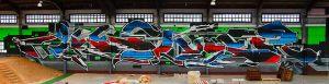 graffiti-tren-emack