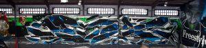 graffitis-emack