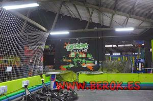 green-indoor-park-karting