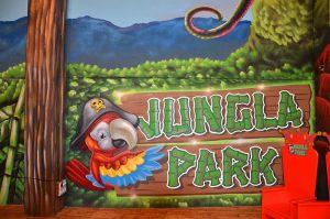 jungla-park-logo