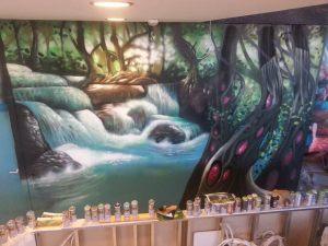 mural-graffiti-paisaje