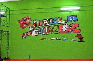 mural-juegos-reunidos