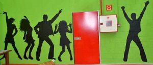 mural-siluetas-baile