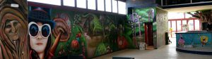 decoracion-mural-willy-wonka