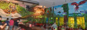 decoracion-parque-infantil