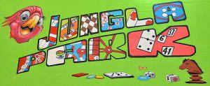 graffiti-juegos-reunidos