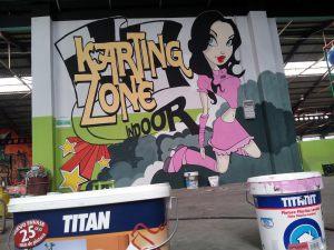 graffiti-karts-pinturas-titan