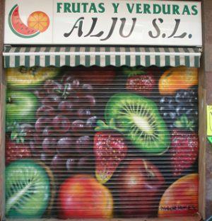 Graffity-persisana-frutas