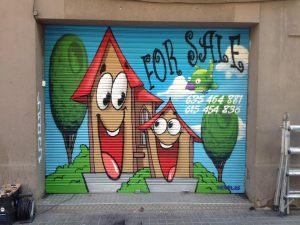 graffiti-persiana-casas