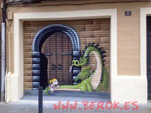 graffiti-persiana-dragon