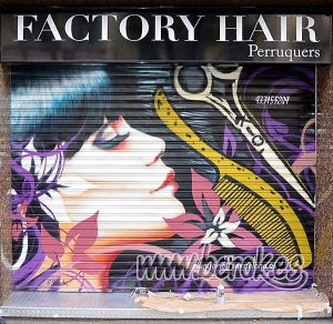 graffiti-persiana-factory-hair
