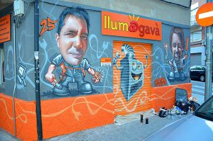 graffiti-persiana-gava