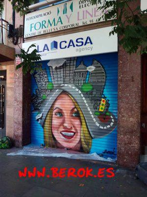 graffiti-persiana-la-casa-en-tu-cabeza