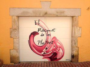 graffiti-profesional-el-raconet-de-les-flaires