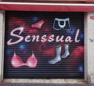 Decoracion-persiana-Sensual