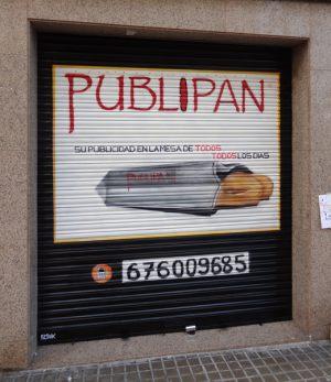 Decoracion-persiana-publipan