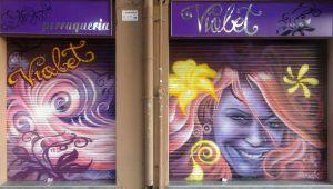 Floral-graffiti-portrait