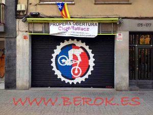 bici-persianas-ciclomaniacs