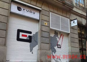 graffiti-persiana-sushi-fugu