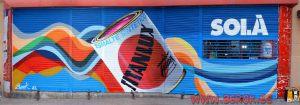 graffiti-persiana-titanlux