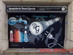graffitis-persiana-lampisteria