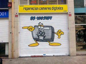graffiti_camaras_digitales