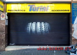 graffiti_persiana_pneumaticos_turini
