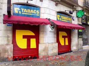 graffiti_tabacs