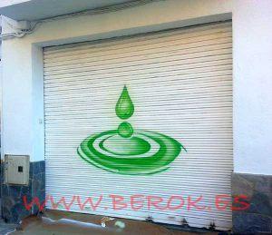 graffiti-mural-persiana-jabon
