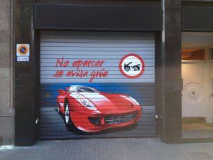 graffiti-parquing-se-avisa-grua