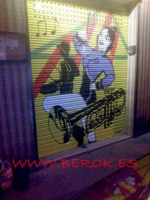graffiti-persiana-el-triangle-de-sants-majorettes