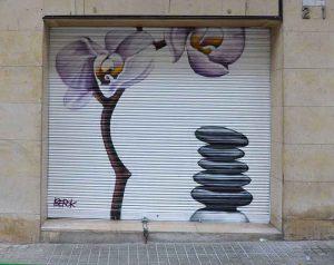 graffiti-persiana-flor